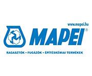 n23192-lead-logomap